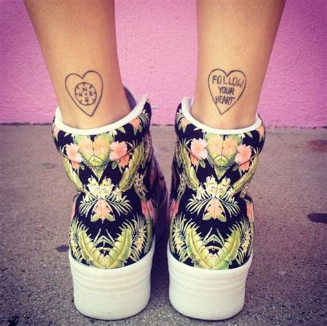 tattoo ideas hipster tattoos