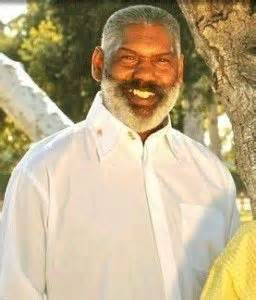 The Whispers Singer Nicholas Caldwell Dies At 71 » Ideas Home Design