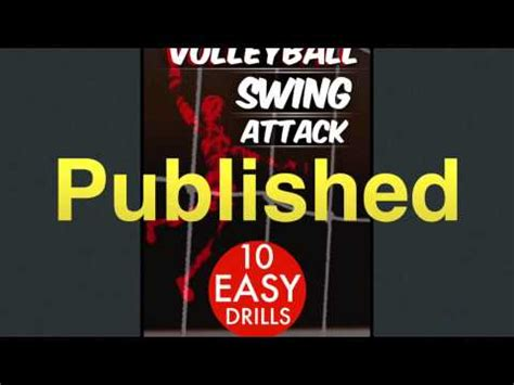 volleyball swing offense volleyball swing attack 10 easy drills volleyball