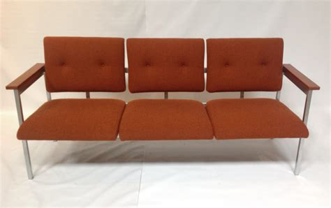 waiting room couch mid century modern waiting room couch contemporary