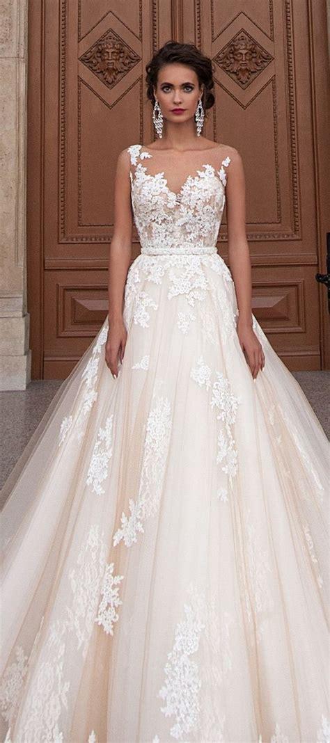 wedding stores 1000 ideas about big wedding dresses on princess wedding dresses princess wedding