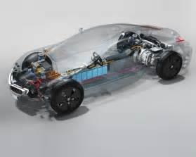 Bmw Electric Car I8 Engine Autocar Bmw I8 To Receive Gasoline Engine And No Turbo Diesel