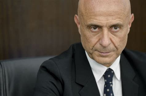 marco minniti chi 232 il ministro dell interno marco minniti 232 il nuovo ministro dell interno riviera web