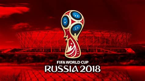 fifa world cup 2018 russia fixtures straightnews