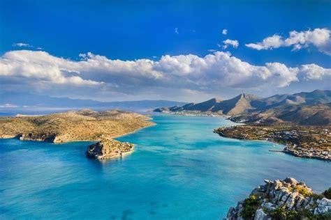 hotel lookea bali paradise bali crete ecotour