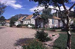 Estes Park Cabins And Cottages by Estes Park Cabin And Cottage Guide Colorado