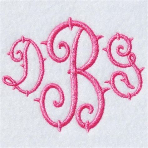 arabesque pattern font embroidery fonts arabesque and font alphabet on pinterest