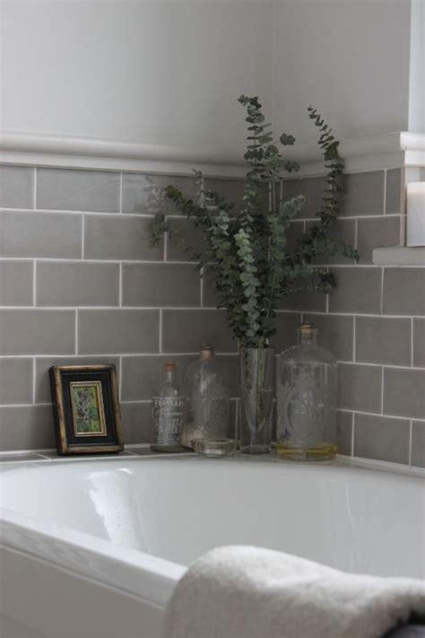 kitchen bathroom tiles best 25 small bathroom tiles ideas on