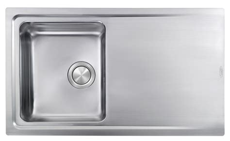 lavelli bagno da incasso lavelli bagno da incasso idee per la casa syafir