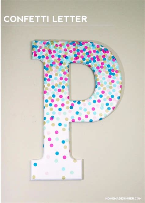 Nursery Diy Decor Best 25 Painted Letters Ideas On Pinterest Wood Letters Painting Letters And Painted Wood