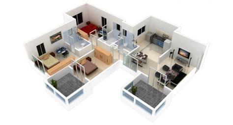 progettare casa 3d come progettare una casa in 3d