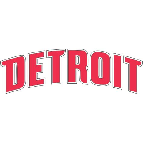 Tshirt Detroit Pistons 02 detroit pistons script logo iron on sticker heat transfer