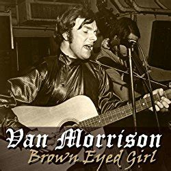 Wedding Song Morrison by 11 Great Morrison Wedding Songs For All My Wedding Songs