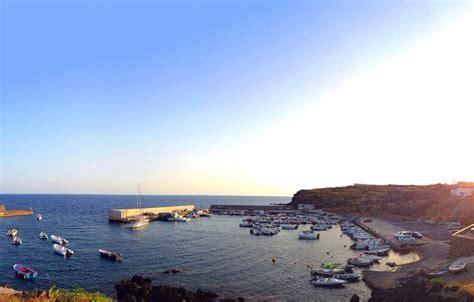 porto pantelleria cosa vedere a pantelleria le 10 cose da non perdere