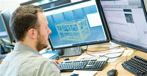 design engineer bristol detailed design realise asset lifecycle services