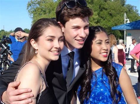 shawn mendes prom 735 best images about shawn mendes on pinterest a tree