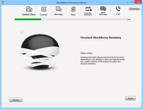 blackberry reset tool download blackberry recovery download