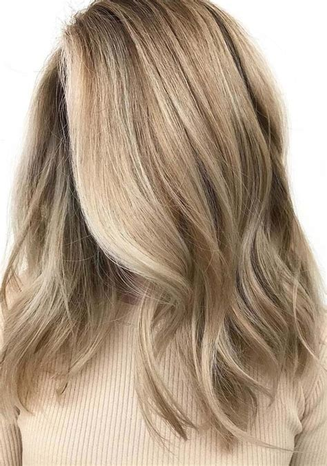 beige blonde hair color images 65 awesome beige blonde hair color trends for 2018 hollysoly