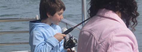 deep sea fishing party boats wilmington nc inshore bottom fishing