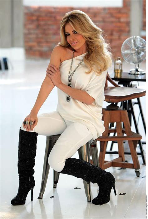 gloria trevi scandal 114 best gloria trevi fotos images on pinterest gloria