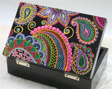decorados de uñas de flores y mariposas шкатулки декорированные полимерной глиной