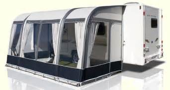 used motorhome awnings 25 best ideas about ppl motorhomes on cooking