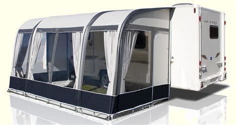 Rv Window Awnings For Sale by 90 Best Airstream Outdoor Bathroom Images On