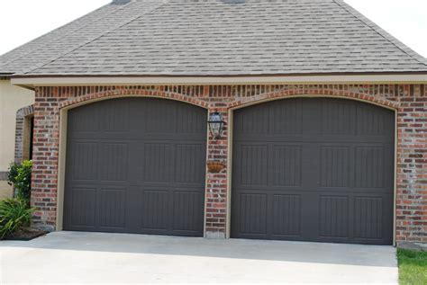 Overhead Door Lafayette La Classica Garage Doors Acadiana Garage Doors Lafayette Louisiana