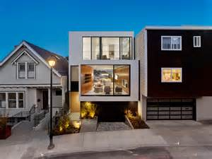 California Home Design Awards 2016 by Laidley Street Residence Builder Magazine Michael
