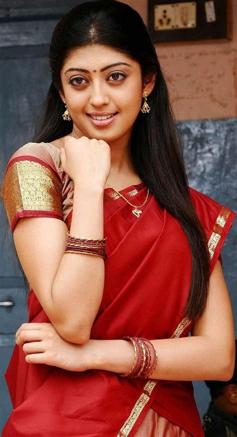 download aktor india saurabh raj rain main film di pranitha in cool saree image gallery veronica warning