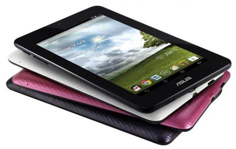 Tablet Murah Medan toko tablet murah di medan tablet di kota