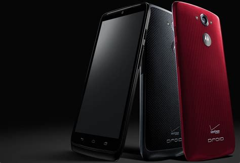 Hp Motorola Android Turbo motorola droid turbo specs review feature packed android goodness
