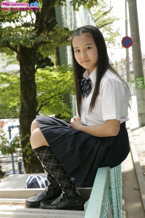junior idol ami ami moecco related keywords ami moecco long tail