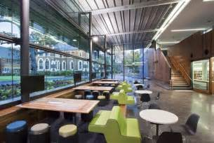 home interior design school cafeteria architecture google search my studio