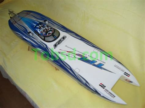 rc cat boat 36 6 quot genesis r c ep epoxy fiberglass catamaran cat racing