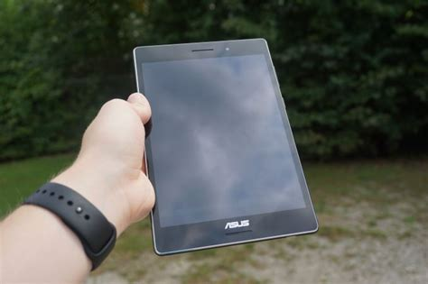 asus zenpad s 80 z580ca android tablet review display the asus zenpad s z580ca review