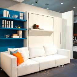 Murphy Bed Buy Popular Murphy Bed Buy Cheap Murphy Bed Lots From China
