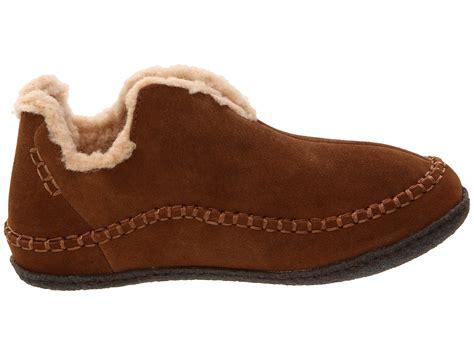 sorel manawan slippers sorel manawan at zappos