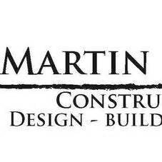 Martin Smith Plumbing by Martin Smith Construction Remodeling Contractor