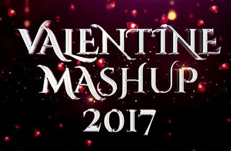 song mashup 2017 zee mashup 2017 songs song mash up songs