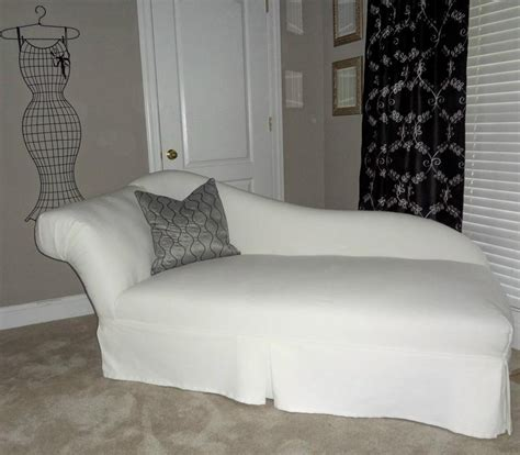 collection  slipcovers  chaise lounge sofas