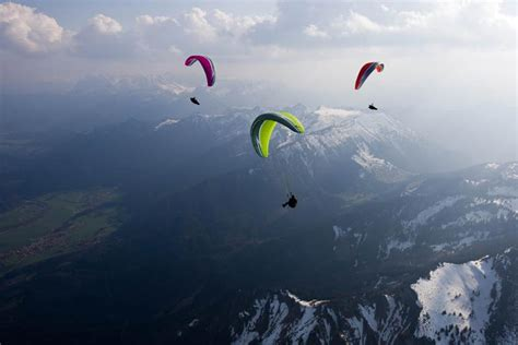 swing paragliders paragliders swing paragliders
