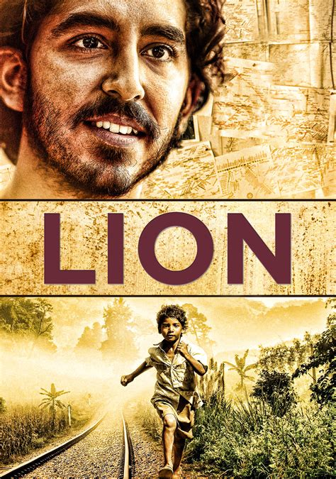 film lion online lion movie fanart fanart tv