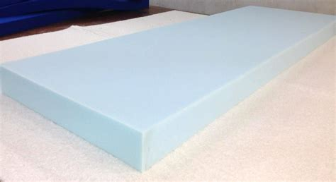 Cut Upholstery Foam by Comfort Foam Supplies Custom Foam Cut To Size Custom