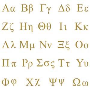 изучение древнегреческого языка www newmartyros ru