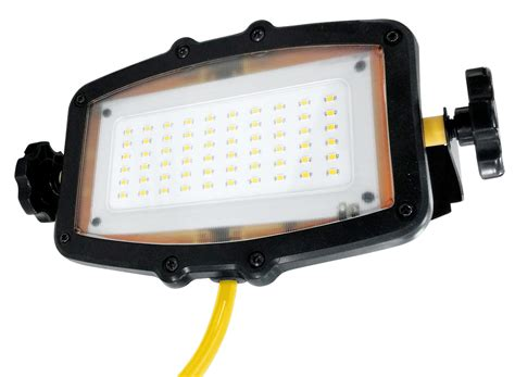 electrical contractors led lighting cep lighting lighting ideas