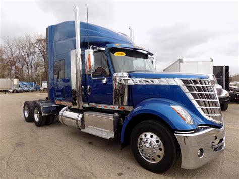 international lonestar  sale  trucks  buysellsearch