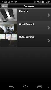 Cctv Hup 1 cox home security android apps on play