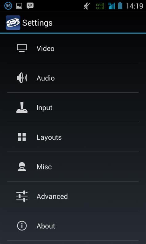 myboy apk lucario s myboy apk emulator gba for android gratis
