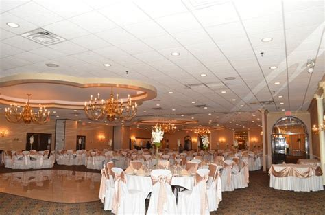 wedding venues western suburbs chicago 1000 images about chicago wedding venues western suburbs on receptions wedding